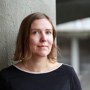 Klara Eriksson