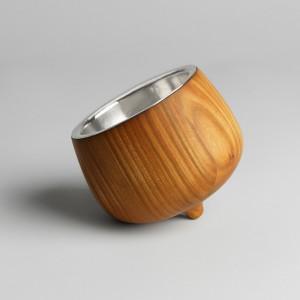 Tit bowl, Tobias Birgersson